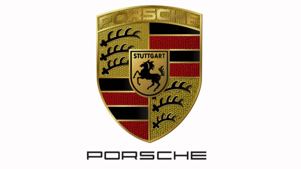 Porscher